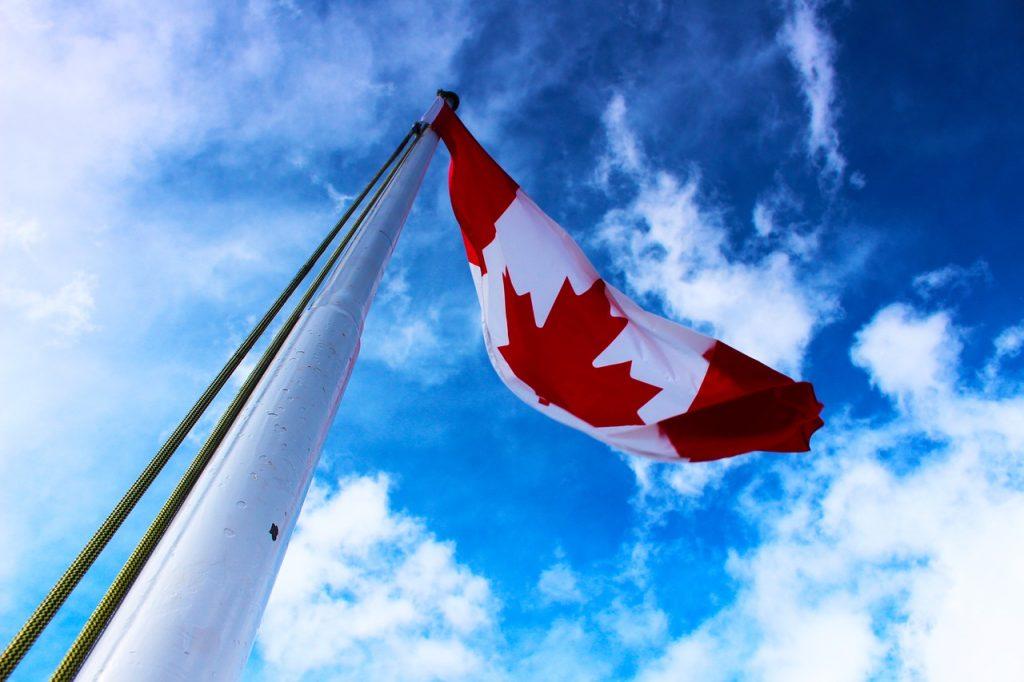 Le Canada et sa nouvelle politique migratoire