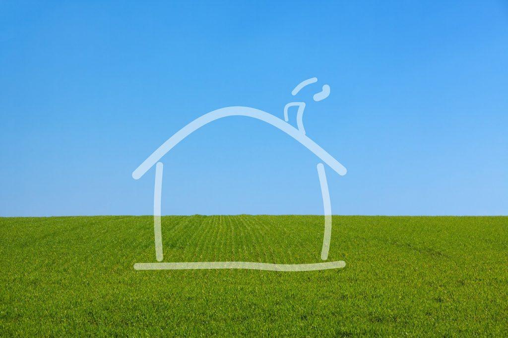 Le nouveau projet de loi logement