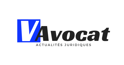 VE Avocat